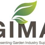 GIMA Logo